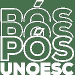 2021_Pós_logo