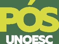 LOGO-PÓS-2019