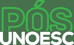 Logo_Pós_2020