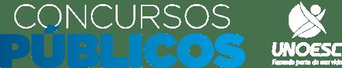 logo_concursos